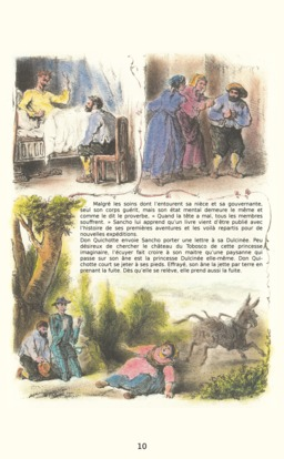 Don Quichotte - 08. Source : http://data.abuledu.org/URI/55740ee1-don-quichotte-08