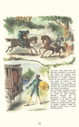 Don Quichotte - 09. Source : http://data.abuledu.org/URI/55740fe5-don-quichotte-09