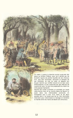 Don Quichotte - 10. Source : http://data.abuledu.org/URI/557413a3-don-quichotte-10