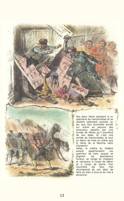 Don Quichotte - 11. Source : http://data.abuledu.org/URI/557415ab-don-quichotte-11
