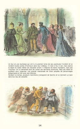 Don Quichotte - 12. Source : http://data.abuledu.org/URI/55741674-don-quichotte-12