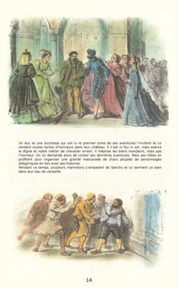 Don Quichotte - 12. Source : http://data.abuledu.org/URI/55741674-don-quichotte-12