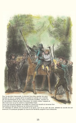 Don Quichotte - 13. Source : http://data.abuledu.org/URI/55741760-don-quichotte-13