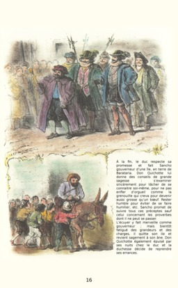 Don Quichotte - 14. Source : http://data.abuledu.org/URI/557417f4-don-quichotte-14