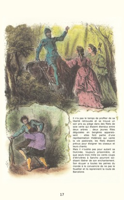 Don Quichotte - 15. Source : http://data.abuledu.org/URI/55741959-don-quichotte-15