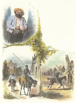 Don Quichotte pour enfants - 04. Source : http://data.abuledu.org/URI/555bb835-don-quichotte-pour-enfants-04