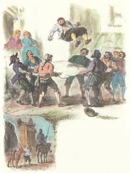 Don Quichotte pour enfants - 05. Source : http://data.abuledu.org/URI/555bbc09-don-quichotte-pour-enfants-05