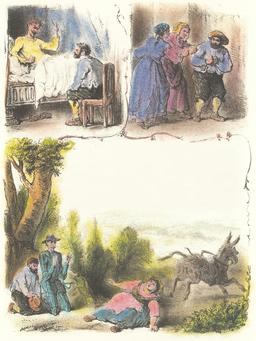 Don Quichotte pour enfants - 08. Source : http://data.abuledu.org/URI/555cdcf1-don-quichotte-pour-enfants-08