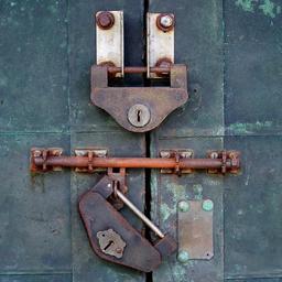 Double cadenas japonais. Source : http://data.abuledu.org/URI/54bfe22a-double-cadenas-japonais