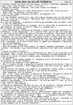 Drame dans les airs 06. Source : http://data.abuledu.org/URI/51b05b8f-drame-dans-les-airs-06
