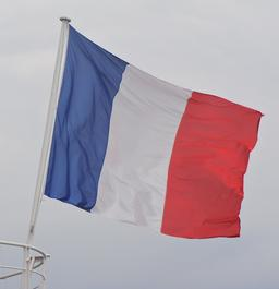 Drapeau. Source : http://data.abuledu.org/URI/50210855-drapeau