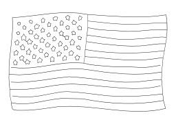 Drapeau américain. Source : http://data.abuledu.org/URI/50254df4-drapeau-americain