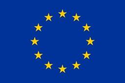 Drapeau de l'Europe. Source : http://data.abuledu.org/URI/518a954c-drapeau-de-l-europe
