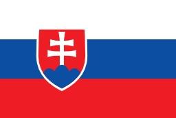 Drapeau de Slovaquie. Source : http://data.abuledu.org/URI/537a2851-drapeau-de-slovaquie