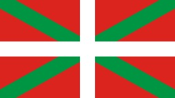 Drapeau du pays Basque. Source : http://data.abuledu.org/URI/52802aec-drapeau-du-pays-basque