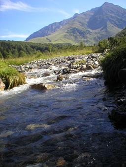 Du torrent à la rivière. Source : http://data.abuledu.org/URI/502113db-du-torrent-a-la-riviere
