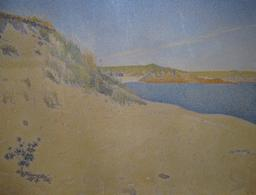 Dune de Saint-Briac. Source : http://data.abuledu.org/URI/51b8dcfd-dune-de-saint-briac