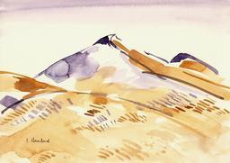 Dune du désert en Namibie. Source : http://data.abuledu.org/URI/58f3d721-dune-du-desert-en-namibie