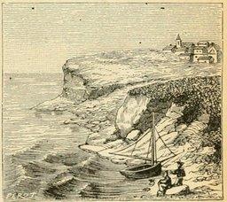 Dunes de Dunkerque. Source : http://data.abuledu.org/URI/524ee6c6-dunes-de-dunkerque