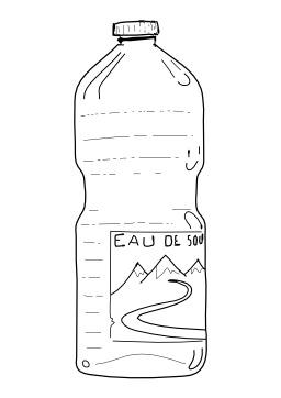 Eau. Source : http://data.abuledu.org/URI/502567ab-eau