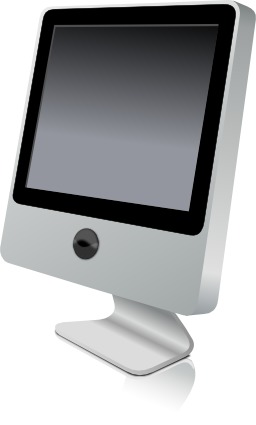 Écran d'ordinateur. Source : http://data.abuledu.org/URI/504a37cf-ecran-d-ordinateur