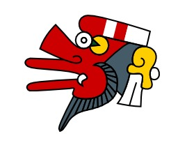 Ehecatl le vent aztèque. Source : http://data.abuledu.org/URI/540a0e00-ehecatl-le-vent-azteque