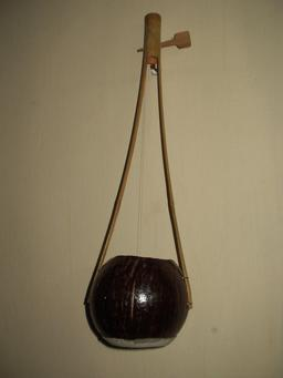 Ektara du Bengale. Source : http://data.abuledu.org/URI/532c528d-ektara-