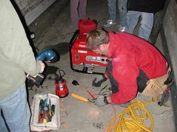 Électricien. Source : http://data.abuledu.org/URI/51c9b35c-electricien