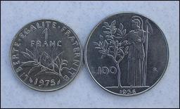Emblèmes de l'olivier. Source : http://data.abuledu.org/URI/505a41d0-emblemes-de-l-olivier