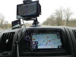 En route pour Salies-de-Béarn. Source : http://data.abuledu.org/URI/5865d432-en-route-pour-salies-de-bearn