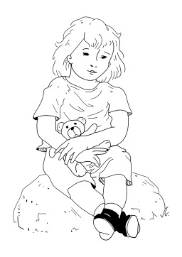 Enfant. Source : http://data.abuledu.org/URI/5026b672-enfant