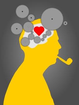 Engrenages amoureux. Source : http://data.abuledu.org/URI/539346fe-engrenages-amoureux