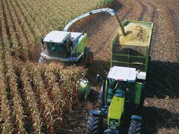 Ensileuse à maïs. Source : http://data.abuledu.org/URI/5288d02c-ensileuse-a-mais