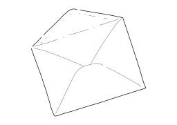 Enveloppe. Source : http://data.abuledu.org/URI/502579f0-enveloppe