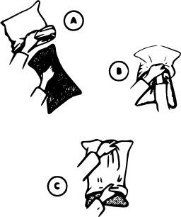Enveloppe d'oreiller. Source : http://data.abuledu.org/URI/5335befc-enveloppe-d-oreiller