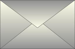 Enveloppe de courrier. Source : http://data.abuledu.org/URI/50474023-enveloppe-de-courrier