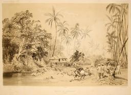 Environs de Samboangan. Source : http://data.abuledu.org/URI/598185f7-environs-de-samboangan