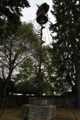 Éolienne Bollée de la Gabillère. Source : http://data.abuledu.org/URI/55cc6468-eolienne-bollee-de-la-gabillere