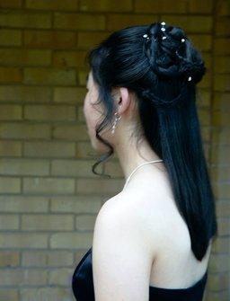 Épaule d'une jeune japonaise. Source : http://data.abuledu.org/URI/503a6474-epaule-d-une-jeune-japonaise