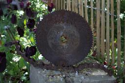Escargot en chaîne et scie. Source : http://data.abuledu.org/URI/5234fb37-escargot-en-chaine-et-scie