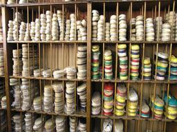 Espadrilles par taille. Source : http://data.abuledu.org/URI/50fbf34a-espadrilles-par-taille