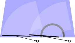 Essuie-glace standard. Source : http://data.abuledu.org/URI/53516db9-essuie-glace