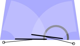 Essuie-glace antagoniste. Source : http://data.abuledu.org/URI/53516e13-essuie-glace