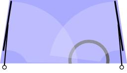 Essuie-glace inversé. Source : http://data.abuledu.org/URI/53516e5e-essuie-glace