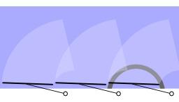 Essuie-glace à trois balais. Source : http://data.abuledu.org/URI/53516f99-essuie-glace-a-trois-balais
