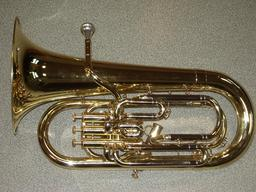Euphonium. Source : http://data.abuledu.org/URI/51128329-euphonium-
