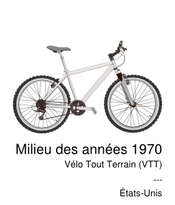 Évolution de la bicyclette, le VTT. Source : http://data.abuledu.org/URI/50edbbdc-evolution-de-la-bicyclette-le-vtt