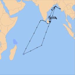 Expédition de Surcouf sur le Confiance. Source : http://data.abuledu.org/URI/51bee09d-expedition-de-surcouf-sur-le-confiance