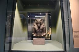 Exposition Sésostris III à Lille. Source : http://data.abuledu.org/URI/585ff900-exposition-sesostris-iii-a-lille