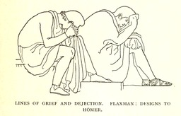 Expression du deuil. Source : http://data.abuledu.org/URI/565394dc-expression-du-deuil